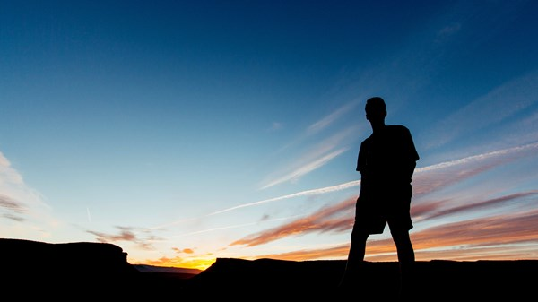 How Can Millennials Pastor Boomers?
