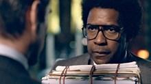 Do We Need Another Denzel Washington Christ Figure?
