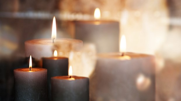 How Families Can Prepare for a Meaningful Advent