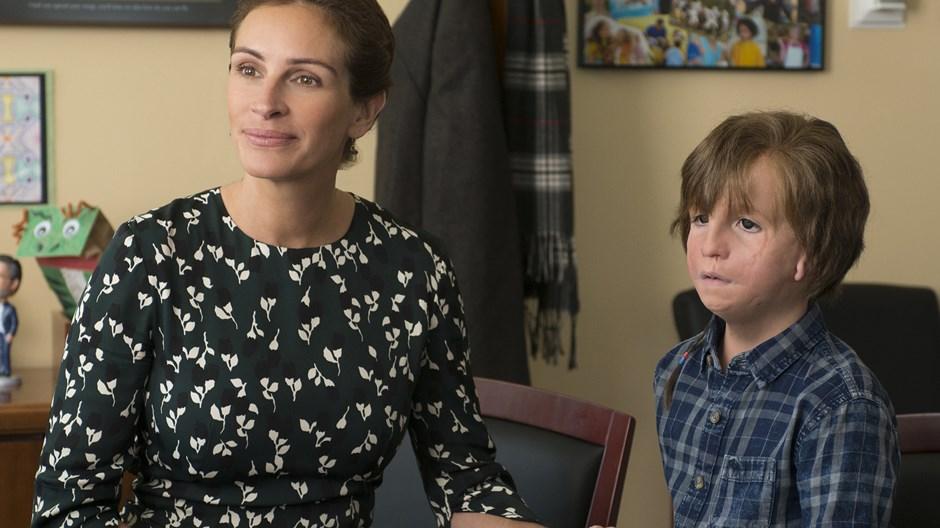 'Wonder' Reveals the Face of True Human Strength