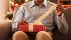 What Your Pastor Really Wants for Christmas