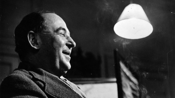 Top 10 Lines Falsely Attributed to C. S. Lewis