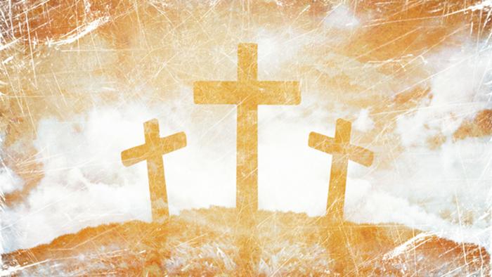 Community Arts, Visual Artistry, and the Christian Faith