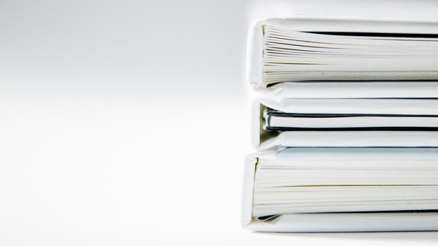 Protect Your Ministry with an Employee Handbook