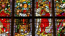 Digging Down Deep into Protestant-Catholic Differences