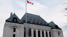 Canada's First Christian Law School Pleads Case to Supreme Court