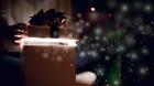 Top 10 Christmas Sermons