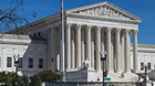 the importance of liberty in the topic of abortion Pro the american civil liberties union believes the death penalty  con  hr 3214 would expand the definition of 'qualifying federal offenses'   are the  very similar ones used to restrict issue advocacy and, in fact, make.