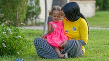 Yes, 100 Christian Kids Are Being Raised by Muslim Families. Here's the Actual Problem.