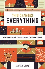 Christianity Today's 2018 Book Awards | Christianity Today