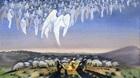 Christmas Stories: A Jesus Story