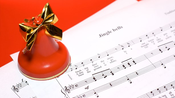 Are Christmas Carols too Simplistic for Today's Troubles?
