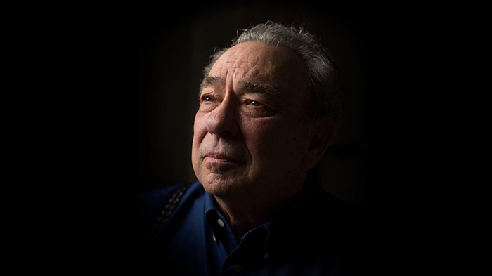 Died: R. C. Sproul, Reformed Theologian Who Founded Ligonier Ministries