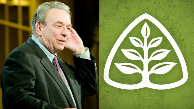 A Letter to the Church from R.C. Sproul (1939-2017), His Theology, and His Work in the Gospel