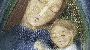 The Virgin Birth: What's the Problem Exactly?