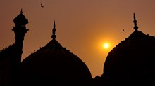 To Defend Mideast Christians, Can Advocates Critique Islam?