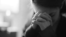 The Case for a No-Filter Prayer Life