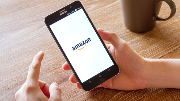 Amazon Tracks the Most Highlighted Verse in the Bible