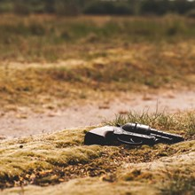 4 Effective Methods to Prepare for Gun Violence at Church