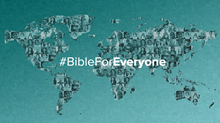 'Do Not Be Discouraged': YouVersion Bible App Tops 300 Million Downloads