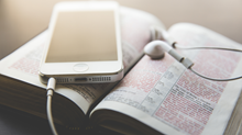 How Podcasting Hurts Preaching