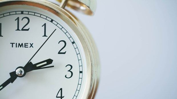 Deadlines Extended for Forms 1095-B and 1095-C