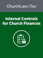 Internal Controls for Church Finances