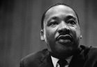 How Has Dr. King Impacted Your Preaching?