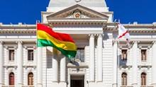 Bolivia Makes Evangelism a Crime