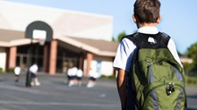 I Sent My Kids to a 'Better School.' But Was It the Right Choice?