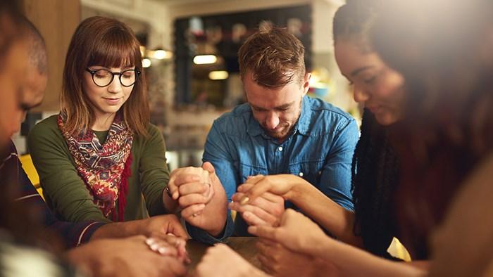 Evangelism, Meet Soul Care