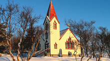 Getting Small Churches on Mission (Part 1)