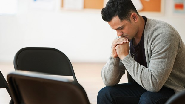 The 4 Great Challenges of Christian Counseling