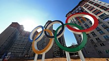 Giving God the Glory: Christian Athletes to Watch in PyeongChang