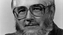 Died: James W. Sire, Editor Who Brought Us Francis Schaeffer and Os Guinness