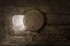 The Truth about the Resurrection