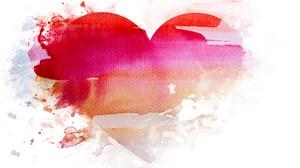 Charles Colson: Valentine's Dynamic Love