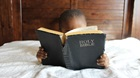 Reading the Bible to Children Is Crucial in Tech Age