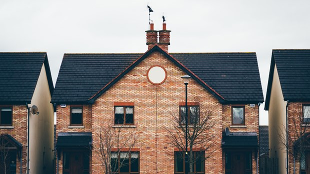 Housing Allowance Appeal • FEMA Aid • Church Financial Trends: News Roundup