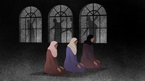Is ISIS Really Muslim?