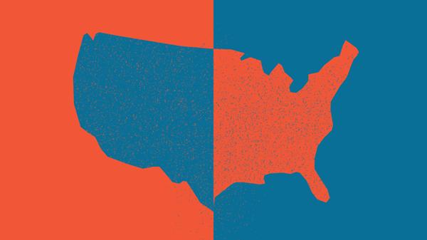 Make American Politics Hopeful Again