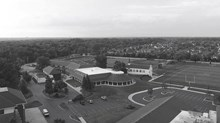 Why Christian High Schools Are Filling with Atheist Students