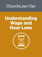 Understanding Wage and Hour Laws