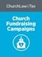 Church Fundraising Campaigns