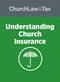 Understanding Church Insurance