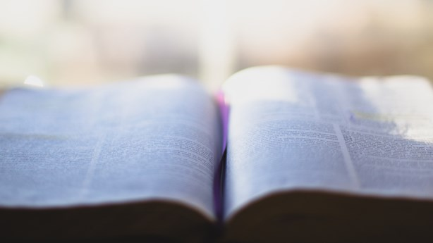 The Gospel for the Gospel-Saturated