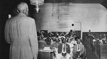 Reprint of Ex-slave's Theology Book Opens 'Underexplored Vista'