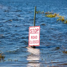 What Churches Need to Know About the New FEMA Disaster Aid Process