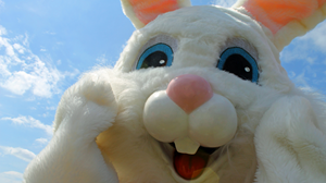 Christian Foster Parents Lose Kids over Easter Bunny. Court Disagrees.