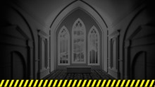 5 Ways Your Church Could End Up In Court